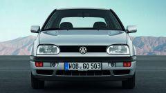 Volkswagen Golf VII - Immagine: 104