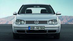 Volkswagen Golf VII - Immagine: 105