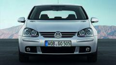 Volkswagen Golf VII - Immagine: 106