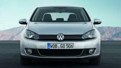 Volkswagen Golf VII - Immagine: 107