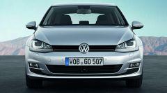 Volkswagen Golf VII - Immagine: 108