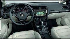 Volkswagen Golf VII - Immagine: 89