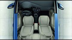 Volkswagen Golf VII - Immagine: 93