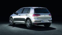 Volkswagen Golf VII - Immagine: 74