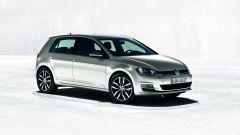 Volkswagen Golf VII - Immagine: 72