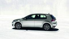 Volkswagen Golf VII - Immagine: 71