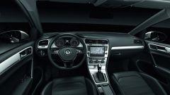 Volkswagen Golf VII - Immagine: 76