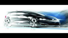 Volkswagen Golf VII - Immagine: 83