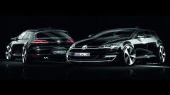 Volkswagen Golf VII - Immagine: 79