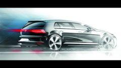 Volkswagen Golf VII - Immagine: 66