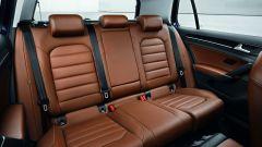Volkswagen Golf VII - Immagine: 54