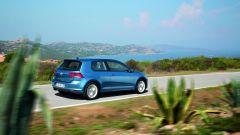 Volkswagen Golf VII - Immagine: 22