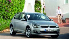 Volkswagen Golf VII - Immagine: 23