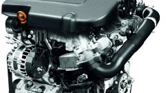 Volkswagen Golf VII - Immagine: 25