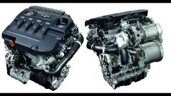 Volkswagen Golf VII - Immagine: 26