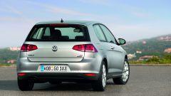 Volkswagen Golf VII - Immagine: 19