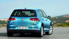 Volkswagen Golf VII - Immagine: 21