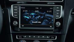 Volkswagen Golf VII - Immagine: 15