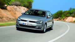 Volkswagen Golf VII - Immagine: 17
