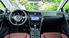 Volkswagen Golf VII - Immagine: 44