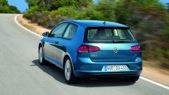 Volkswagen Golf VII - Immagine: 50
