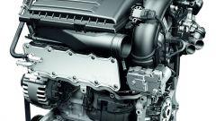 Volkswagen Golf VII - Immagine: 51
