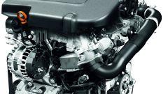 Volkswagen Golf VII - Immagine: 53