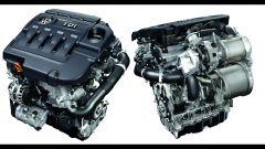 Volkswagen Golf VII - Immagine: 43