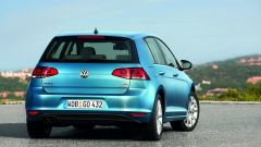 Volkswagen Golf VII - Immagine: 32