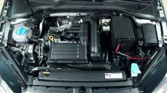 Volkswagen Golf VII - Immagine: 40