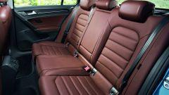 Volkswagen Golf VII - Immagine: 55