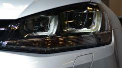 Volkswagen Golf VII: 2012 - Immagine: 4