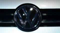 Volkswagen Golf VII: 2012 - Immagine: 3