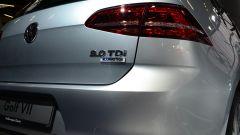 Volkswagen Golf VII: 2012 - Immagine: 5