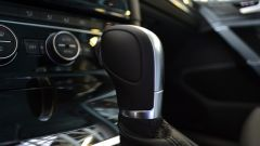 Volkswagen Golf VII: 2012 - Immagine: 15