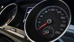 Volkswagen Golf VII: 2012 - Immagine: 13