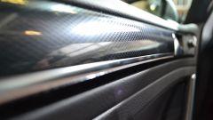 Volkswagen Golf VII: 2012 - Immagine: 10