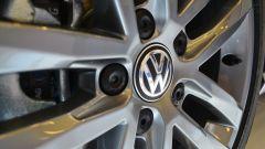 Volkswagen Golf VII: 2012 - Immagine: 8
