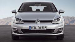 Volkswagen Golf VII: 2012 - Immagine: 2