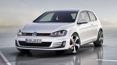 Volkswagen Golf VII GTI - Immagine: 1