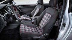Volkswagen Golf VII GTI - Immagine: 4