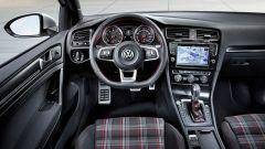 Volkswagen Golf VII GTI - Immagine: 2