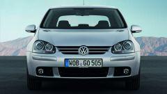 Volkswagen Golf VII, foto e dati ufficiali - Immagine: 24