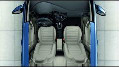 Volkswagen Golf VII, foto e dati ufficiali - Immagine: 32