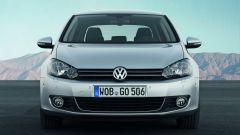 Volkswagen Golf VII, foto e dati ufficiali - Immagine: 23