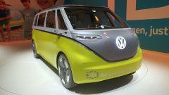 Da Volkswagen Group 35 modelli elettrificati in arrivo - Immagine: 6