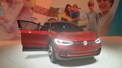 Da Volkswagen Group 35 modelli elettrificati in arrivo - Immagine: 7