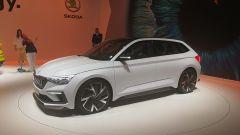 Da Volkswagen Group 35 modelli elettrificati in arrivo - Immagine: 8