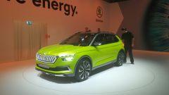 Da Volkswagen Group 35 modelli elettrificati in arrivo - Immagine: 9