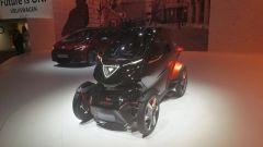 Da Volkswagen Group 35 modelli elettrificati in arrivo - Immagine: 13